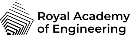 Royal engineering